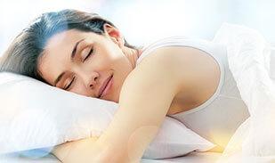 Snoring Clinic