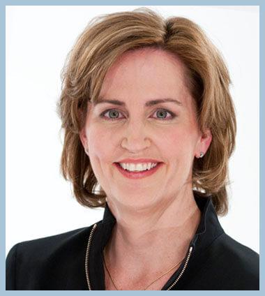 Diana Murphy