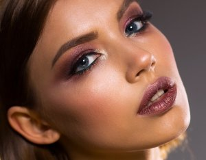 Lip injections Ottawa - what you need to know before you go.